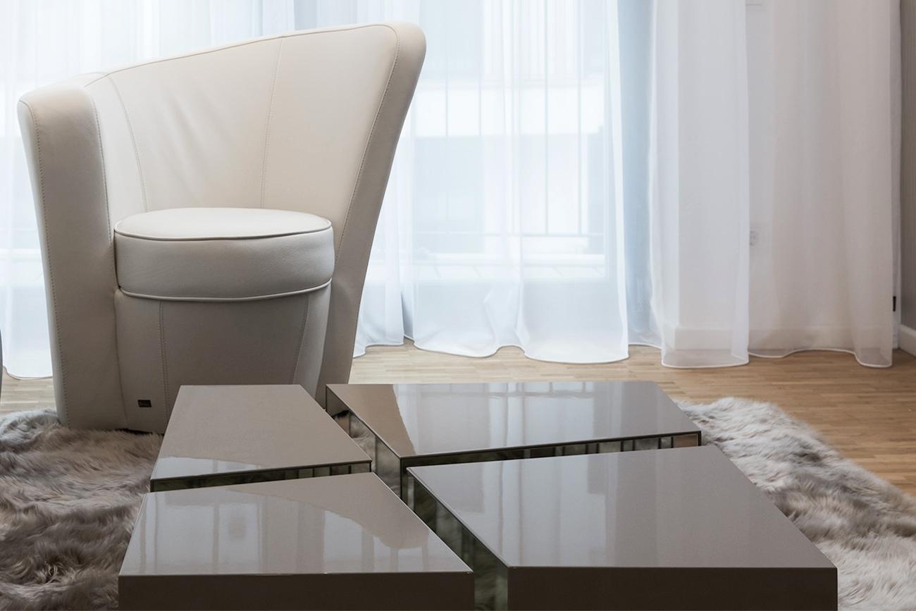 re-vamp+möbliertes+Mikropapartment+WE+169+Wohnzimmer+Detail.jpg