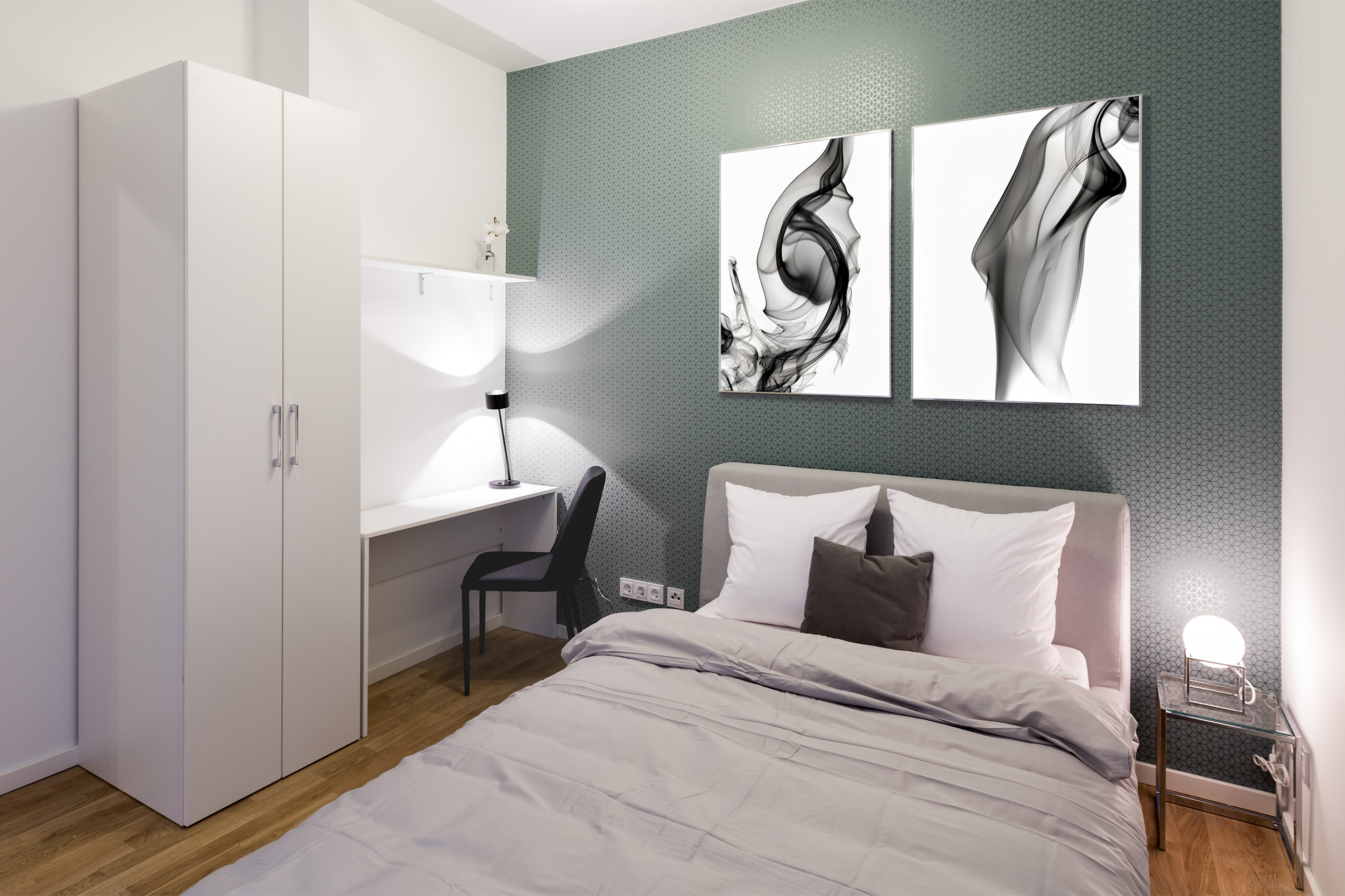 re-vamp+möbliertes+Mikropapartment+WE+207+Gästezimmer.jpg