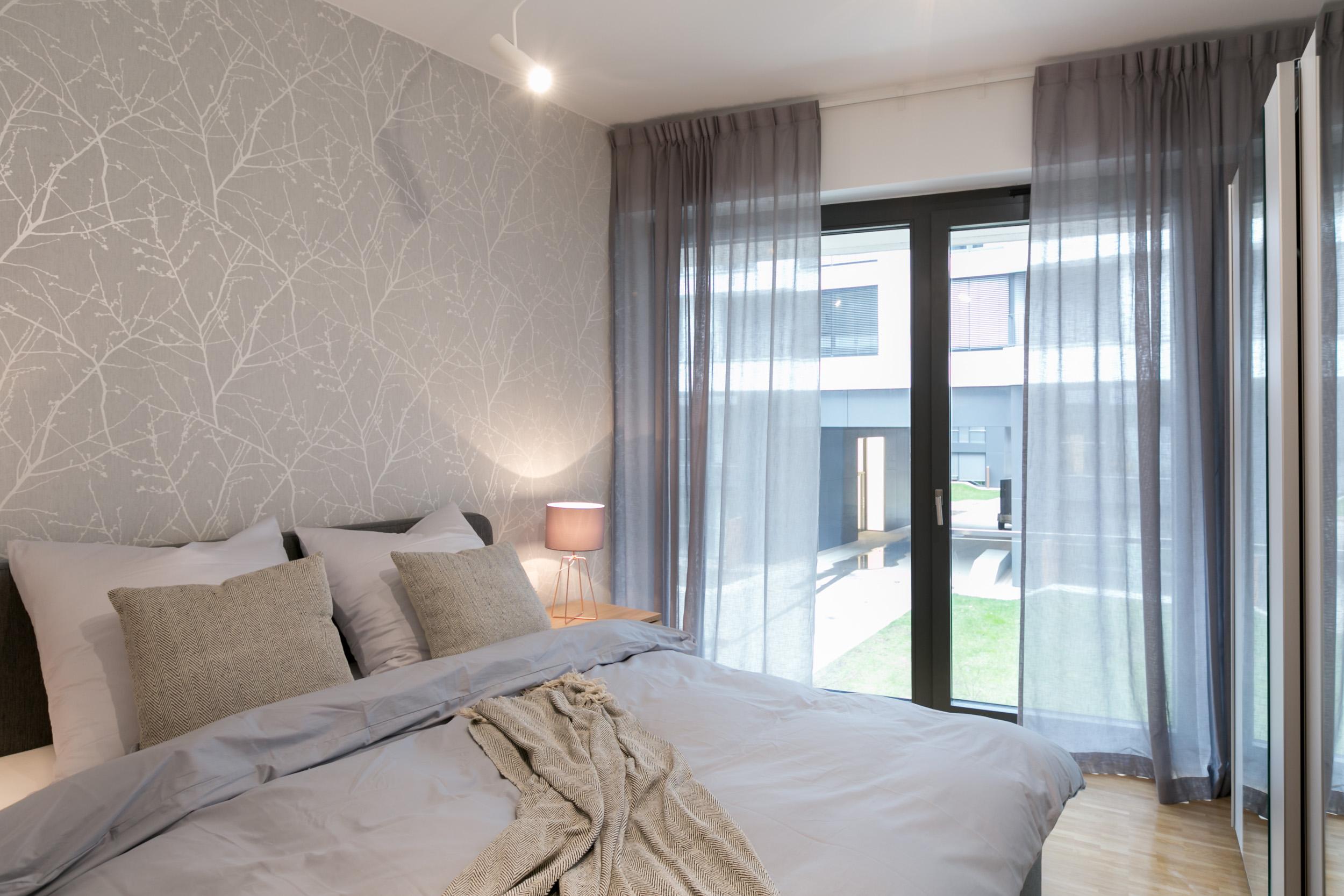 re-vamp+möbliertes+Mikropapartment+WE+217+Schlafzimmer.jpg