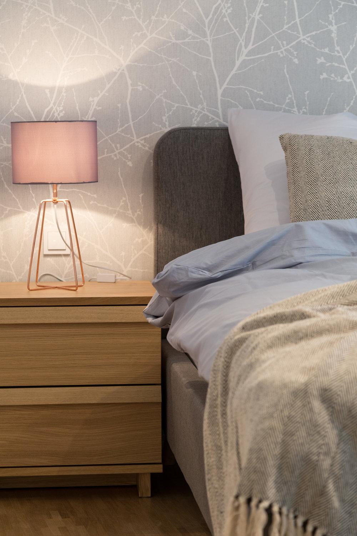 re-vamp+möbliertes+Mikropapartment+WE+217+Schlafzimmer2.jpg
