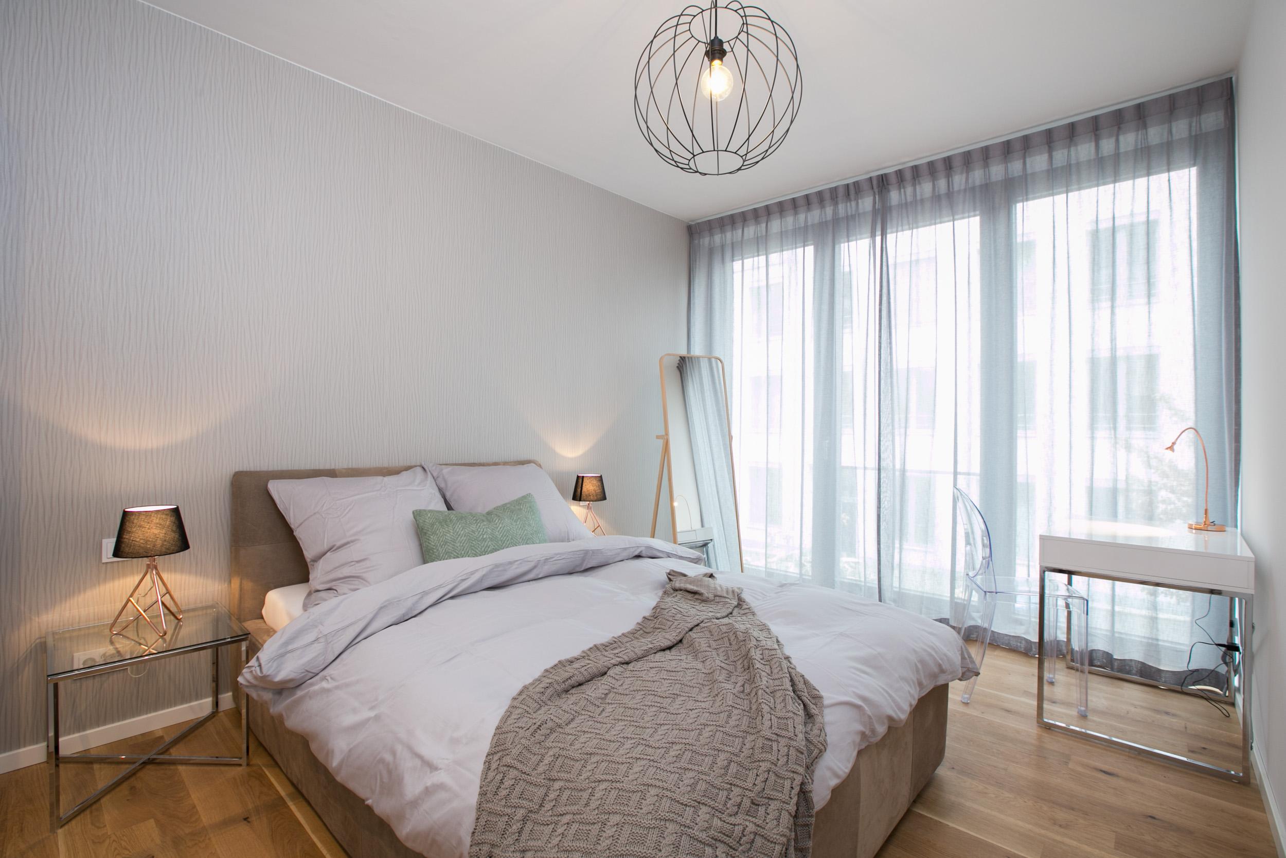 re-vamp+möbliertes+Mikropapartment+WE+221+Gästezimmer.jpg