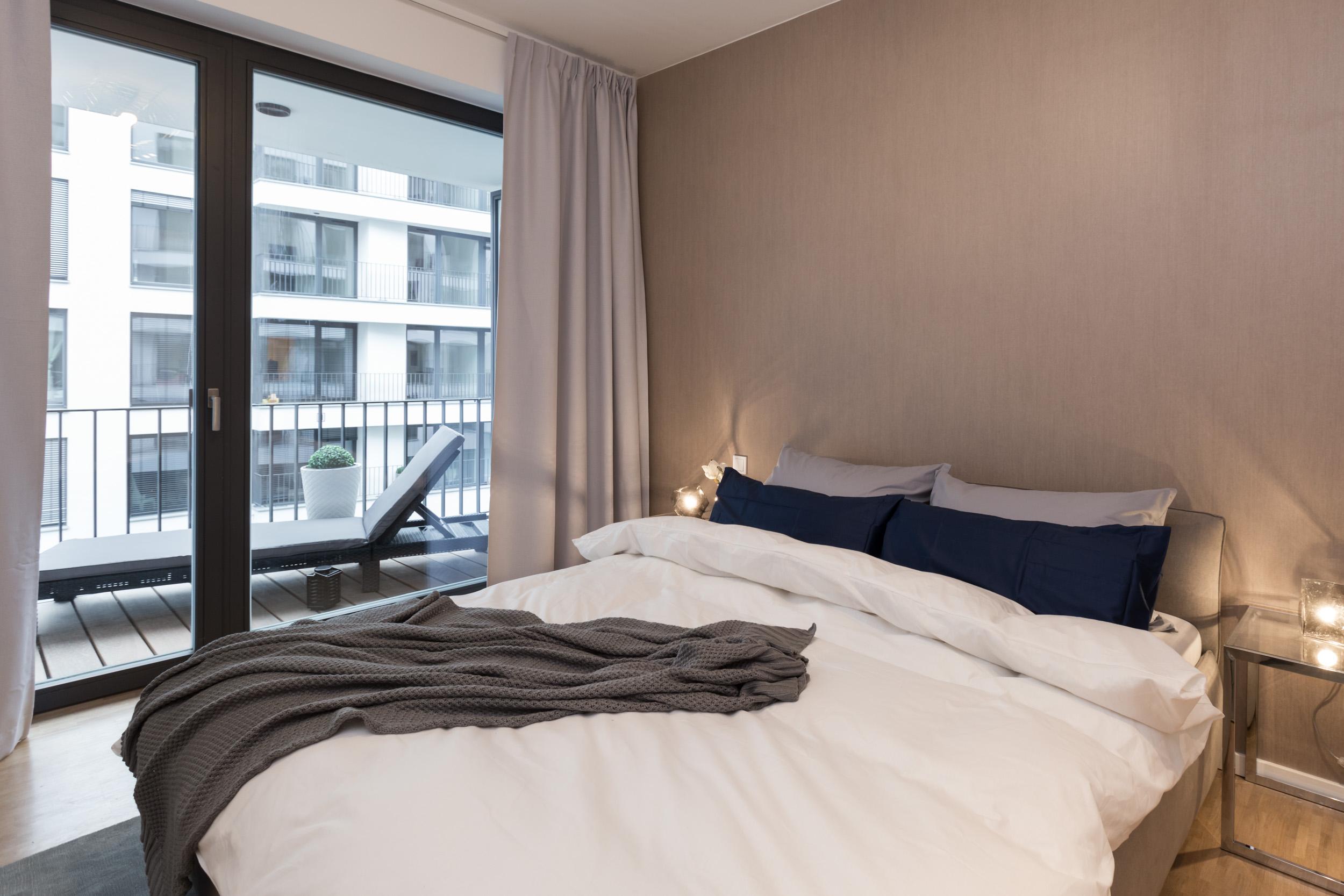 re-vamp+möbliertes+Mikropapartment+WE+239+Schlafzimmer.jpg
