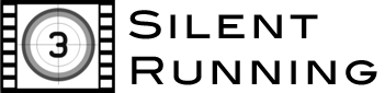 SRC Logo 2.jpg