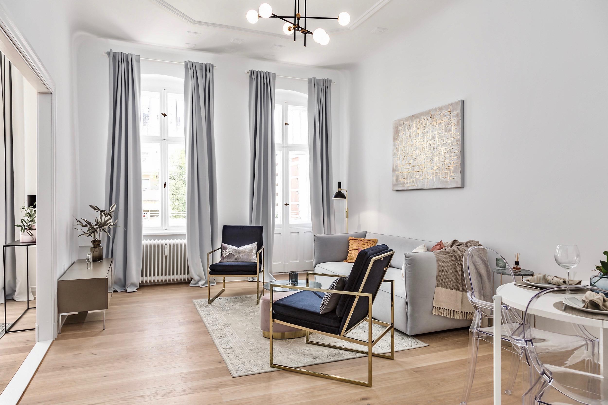 re-vamp_homestaging_musterwohnung-Charlottenburg_wohnzimmer.jpg