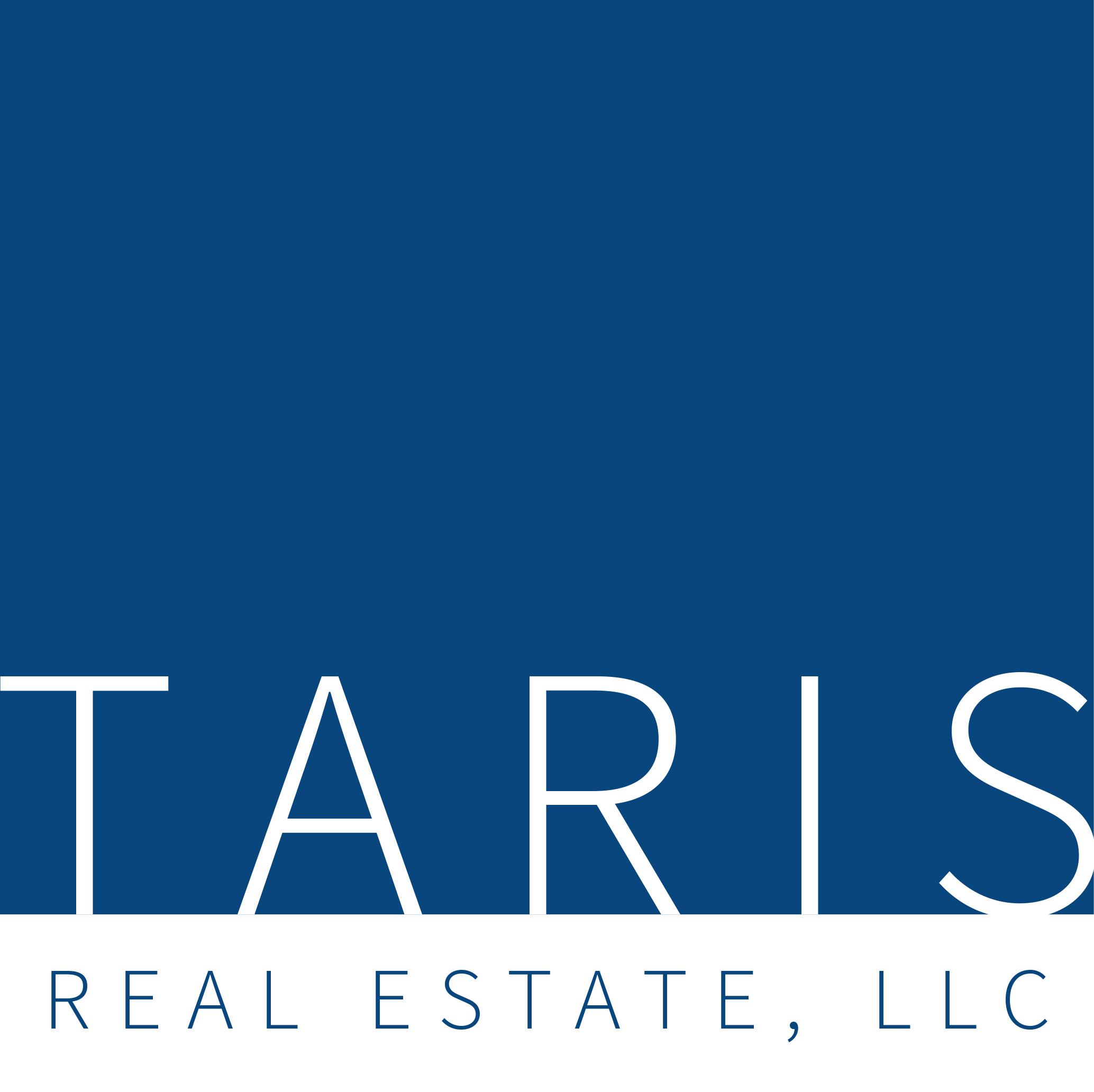 TARIS Logo