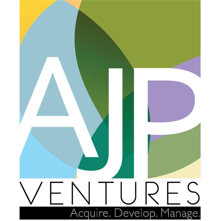 AJP Ventures Logo