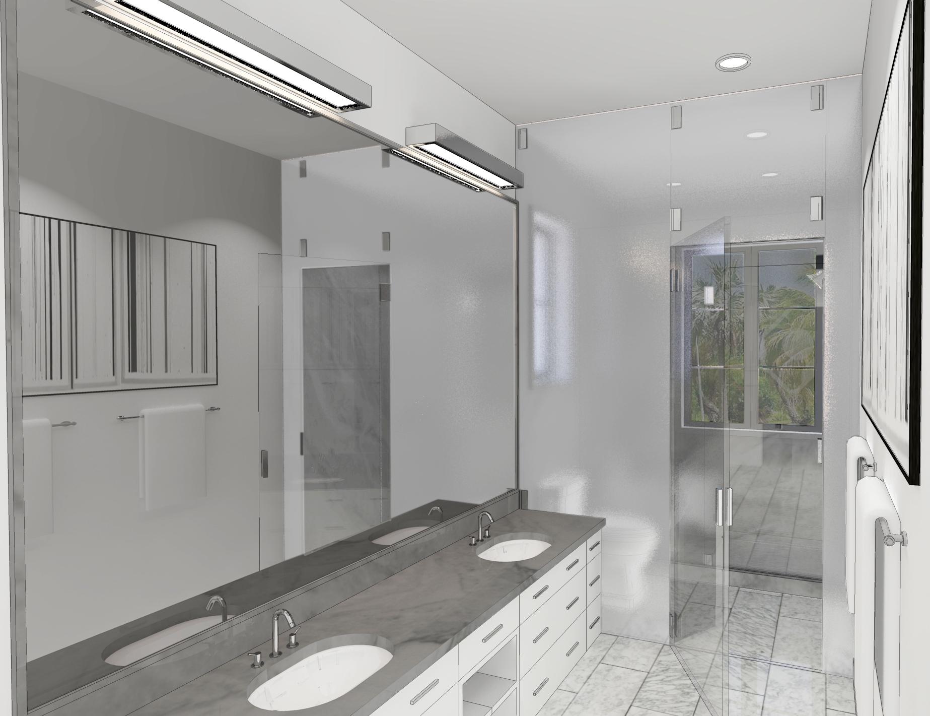 Master Bath 01.jpg