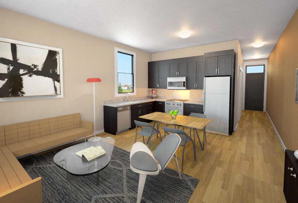 Monroe Living Room 02.jpg