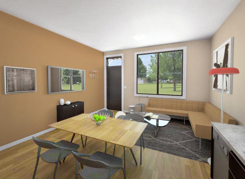 Monroe Living Room 01.jpg