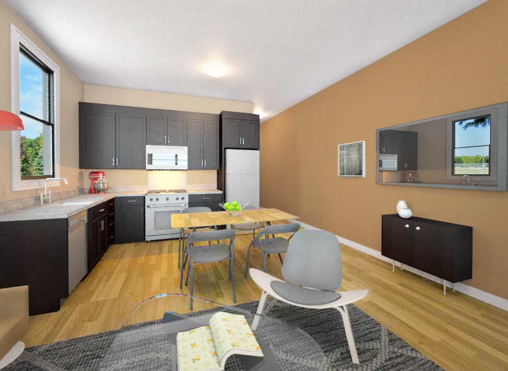 Monroe Living Room 03.jpg