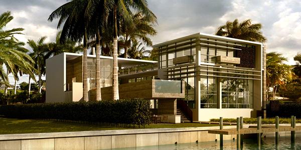 350 South Hibiscus Miami Beach, Florida, TARIS Real Estate