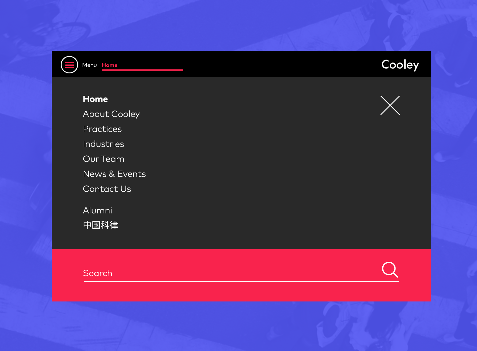 cooley_home_concept01_menu.png