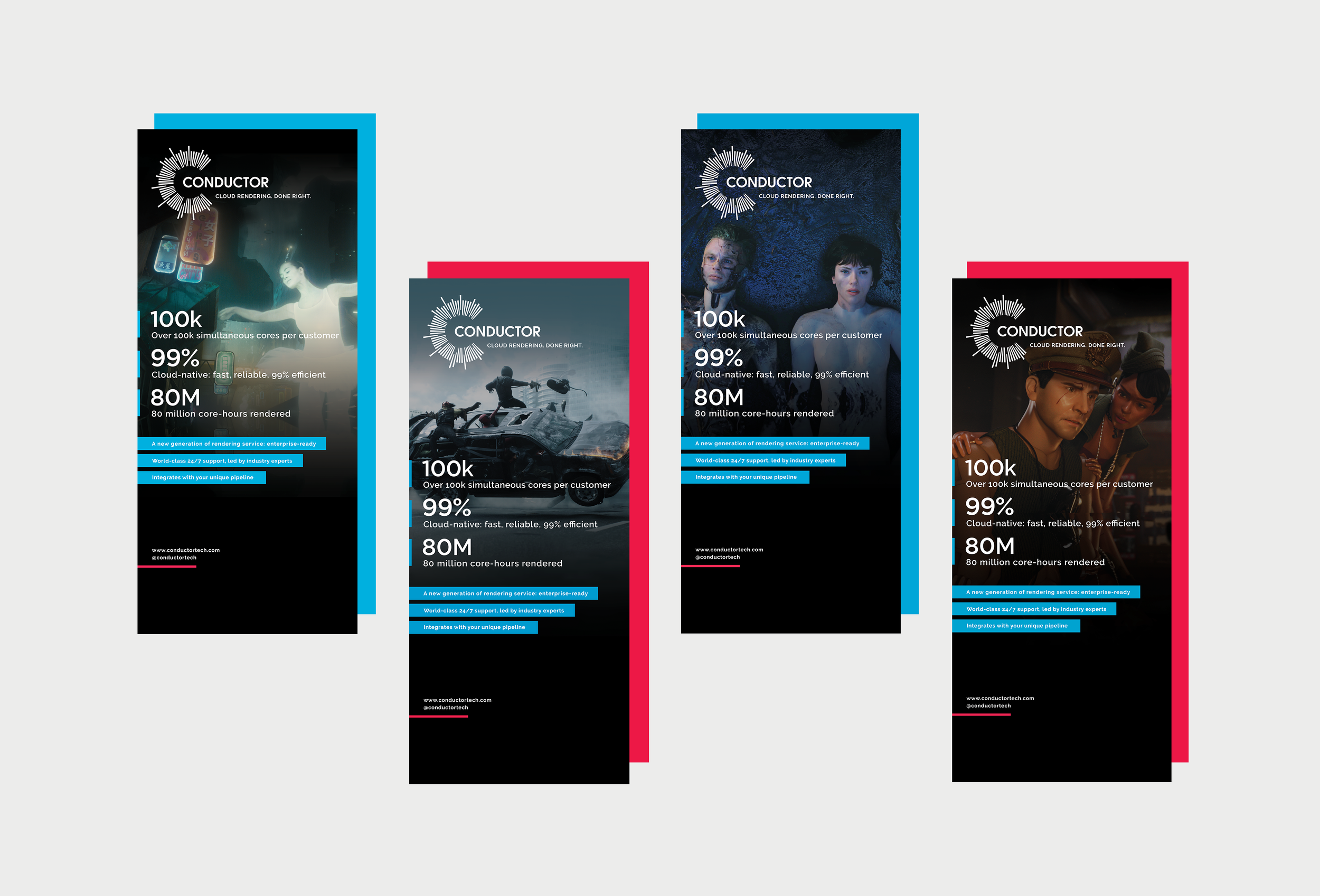 sigGraph_81x35_verticalBanners_ALL02.png