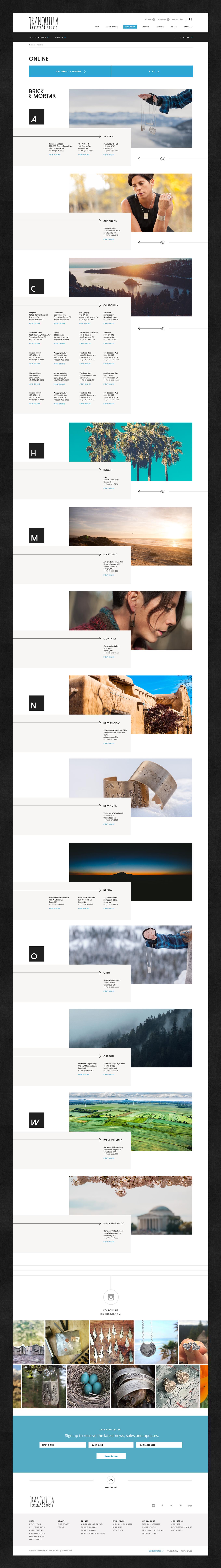 KTS_screen_layout3.png