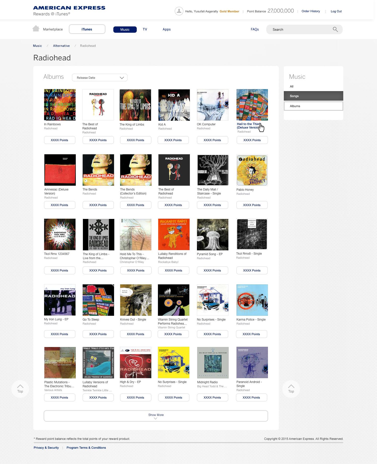 loyaltyEdge_digitalStore_R3_v2_01_MVP1_0008_ARTIST-_-ALBUMS.png