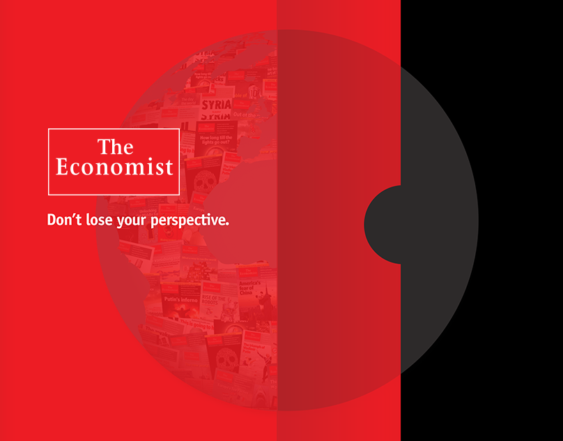 economist_screen_cover6.png