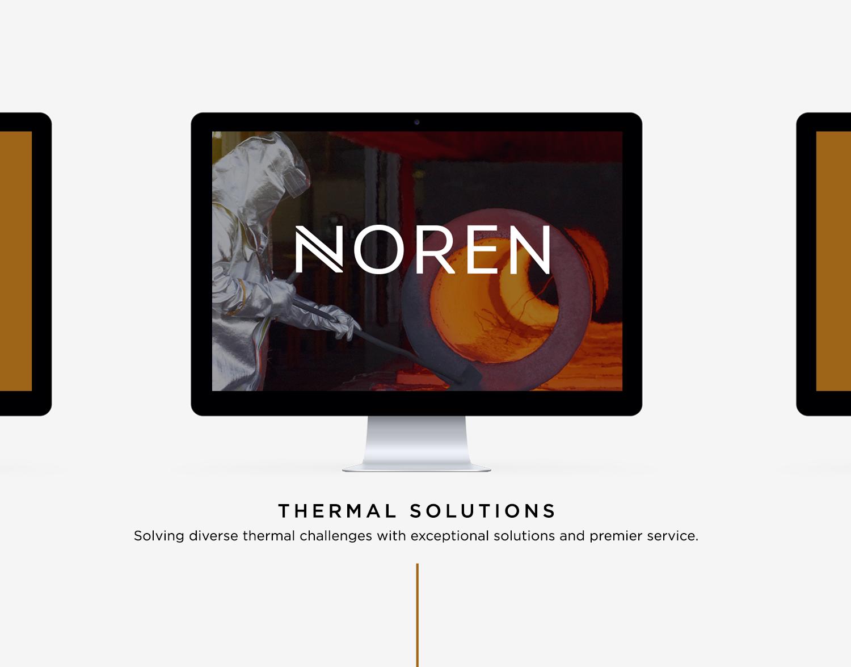 noren_screen_cover_02.png