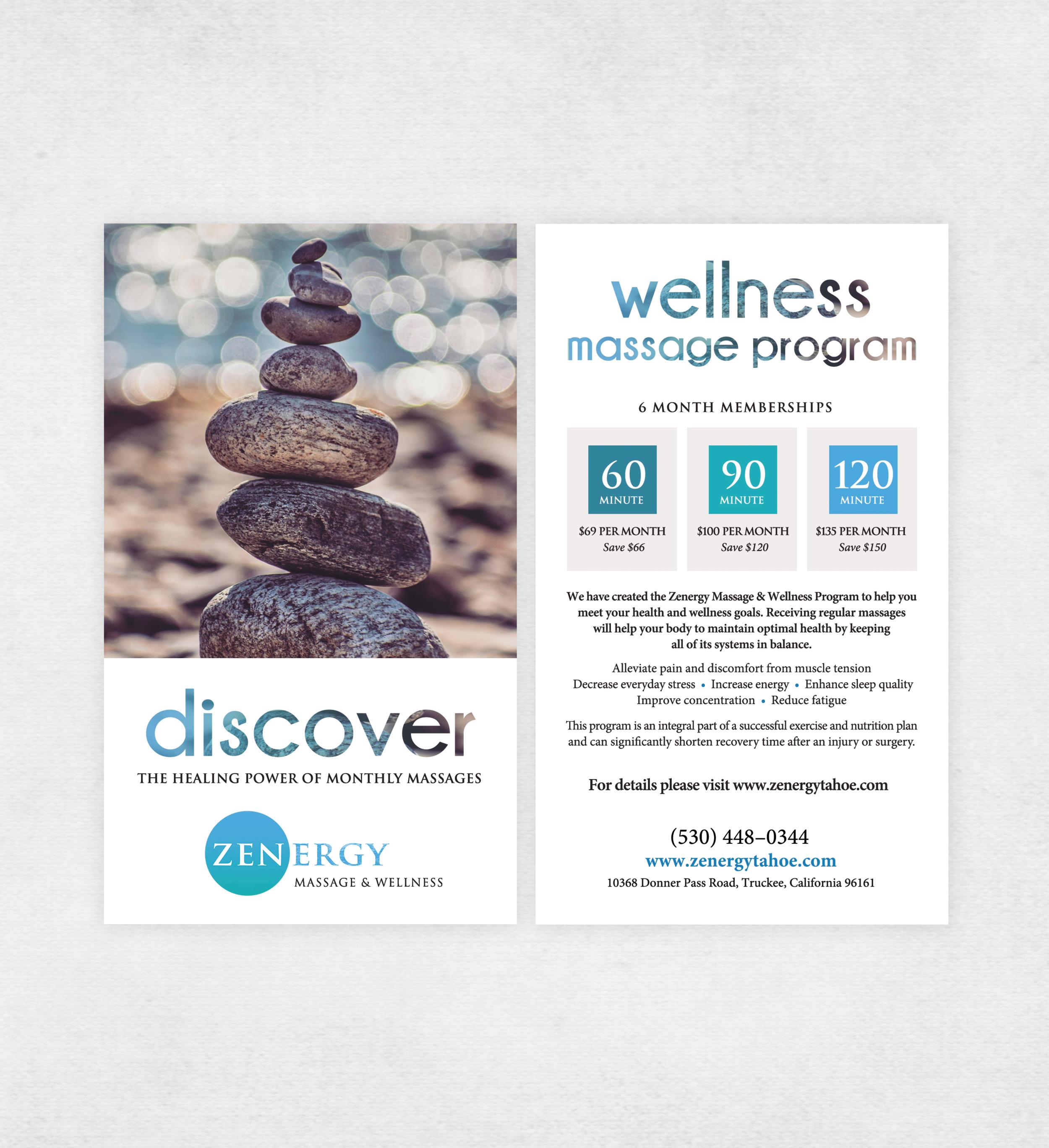 zenergy_wellnessPostcard_general_ALL.png