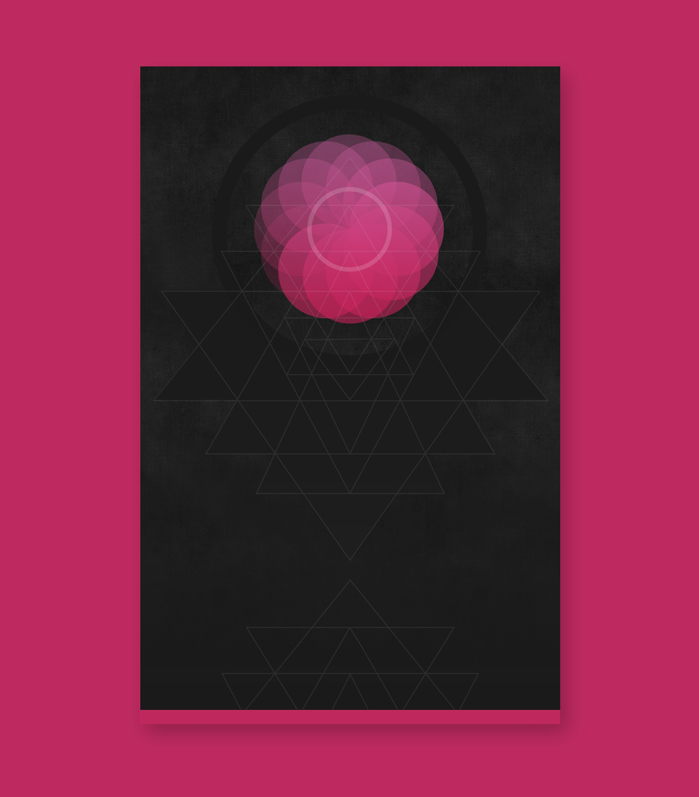 poster_poster02.png
