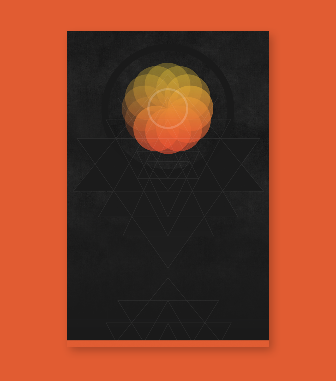 poster_poster03.png