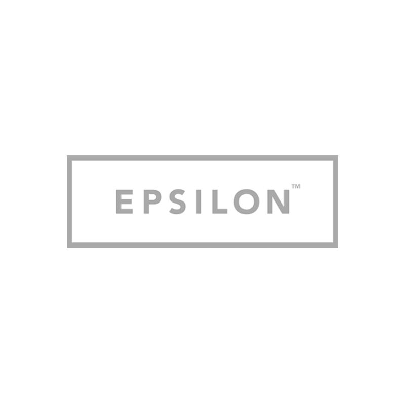 Copy of EPSILON