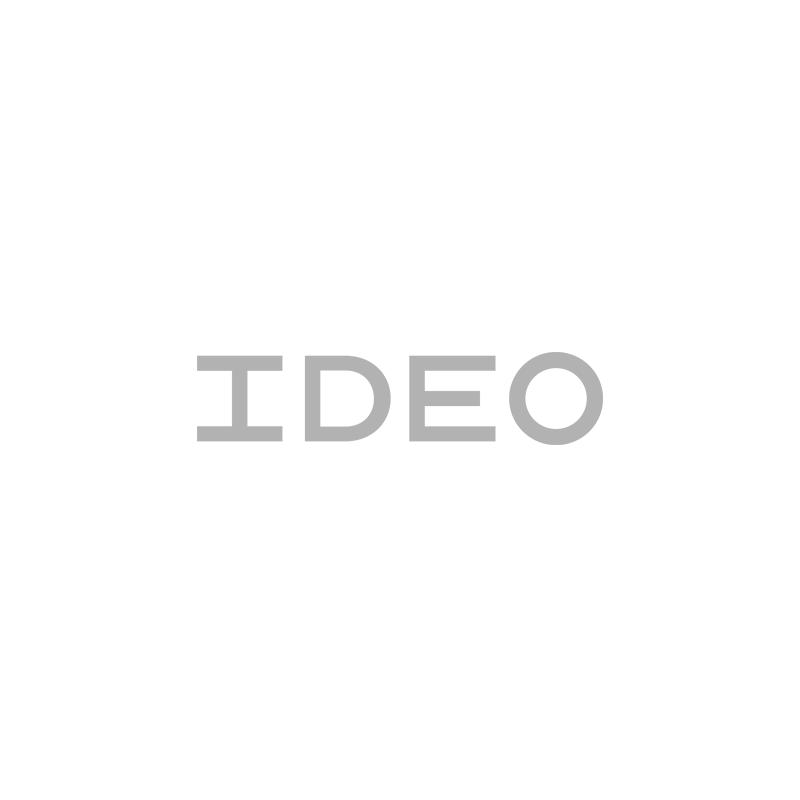 Copy of IDEO