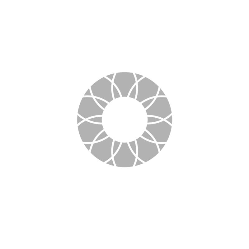 Copy of ORGANIC