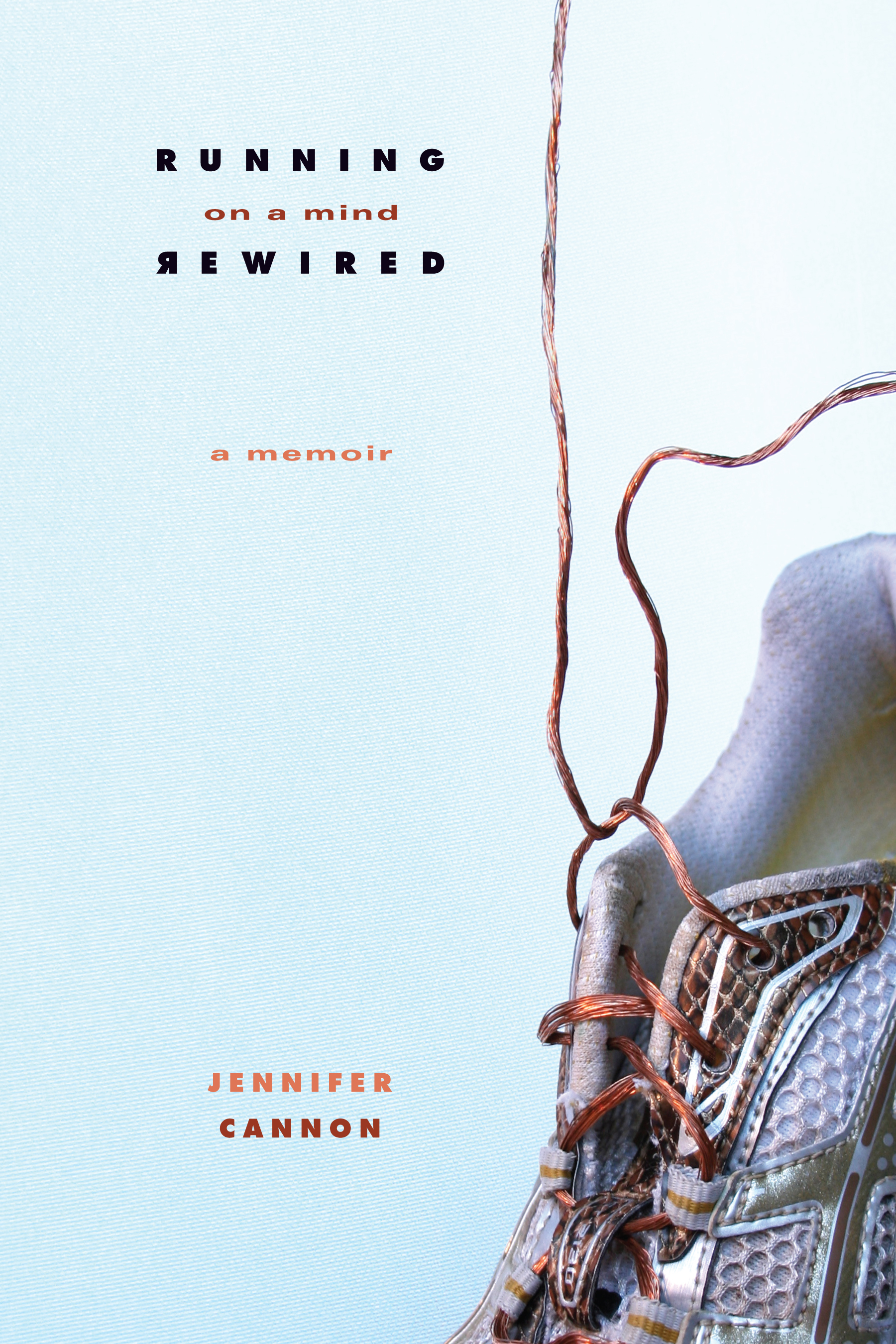Cover for Running on a Mind Rewired by J.  Cannon.jpg