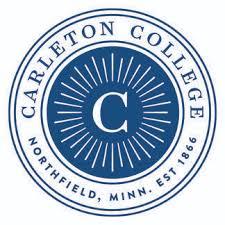 Carleton College.jpg