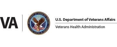 VA-Logo.jpg
