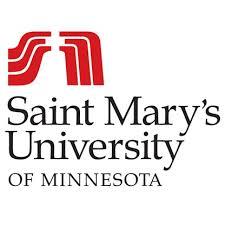 Saint Mary.jpg