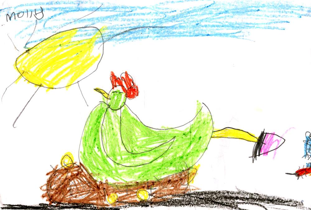 chicken_drawing.jpg