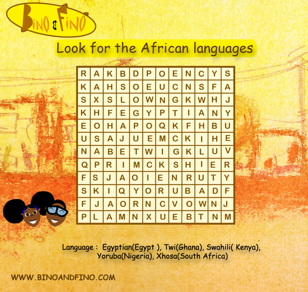 afican  languages cross word puzzle lite.jpg