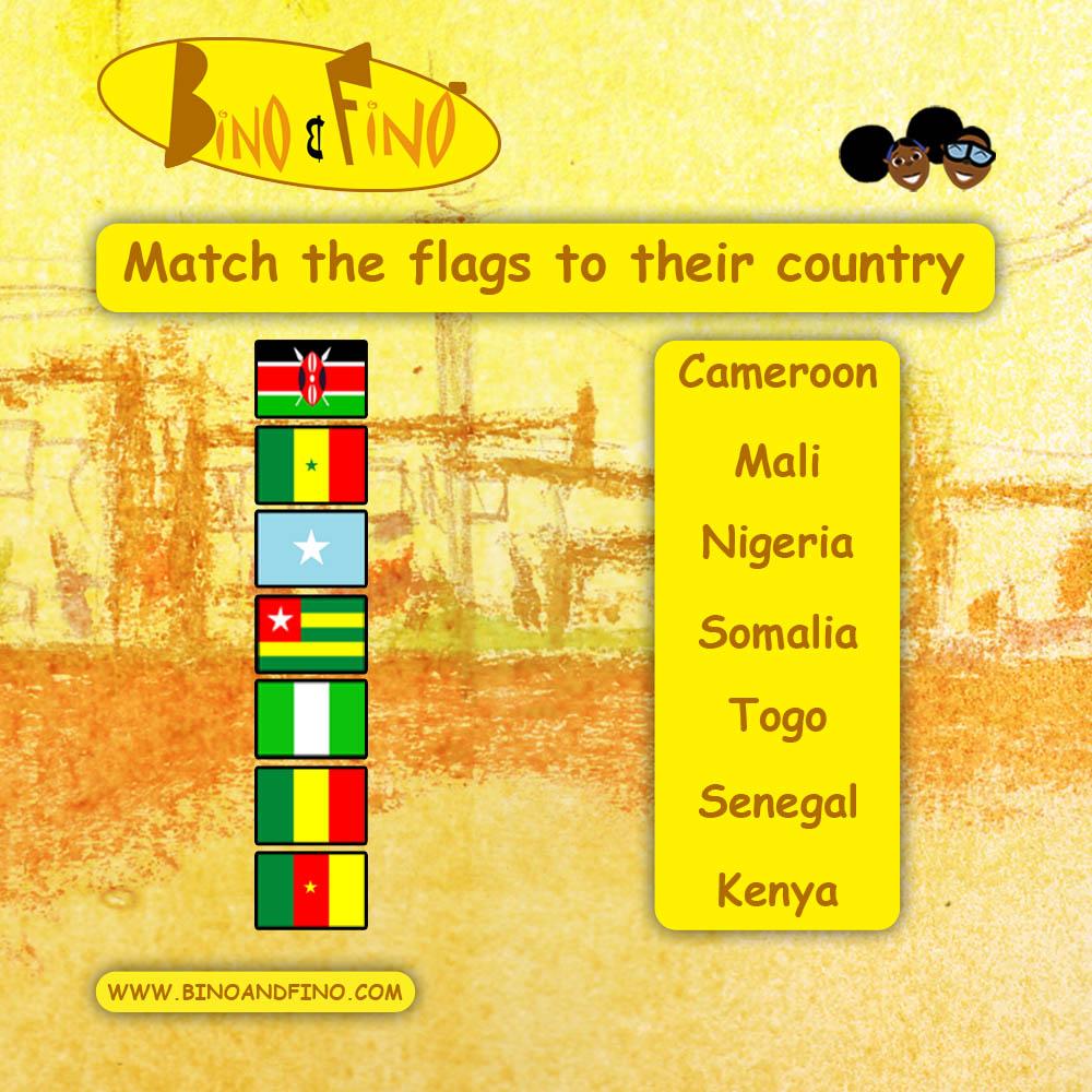 match the flag.jpg