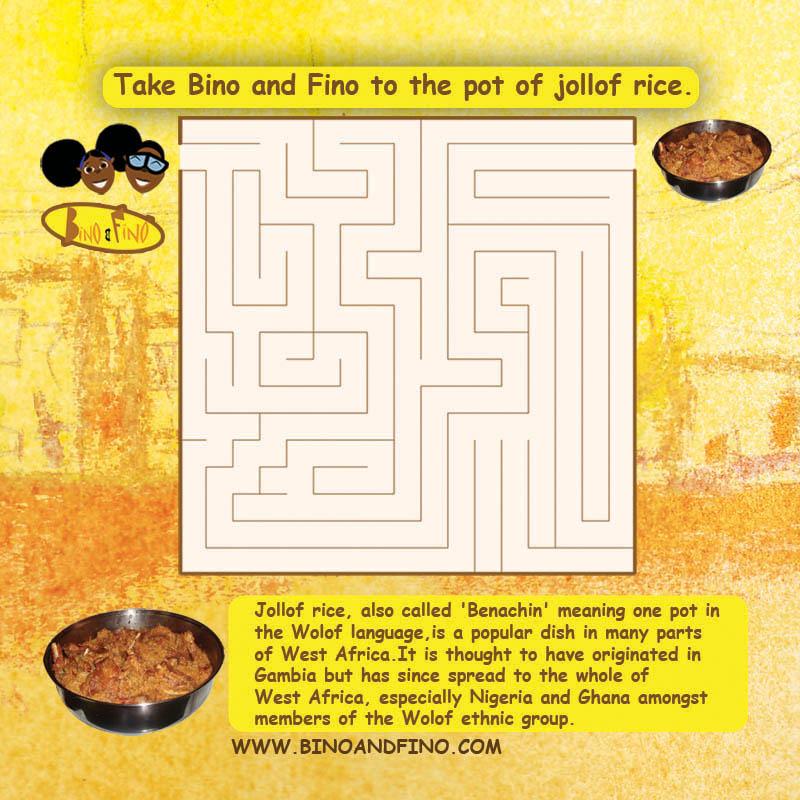 find the jollof rice.jpg