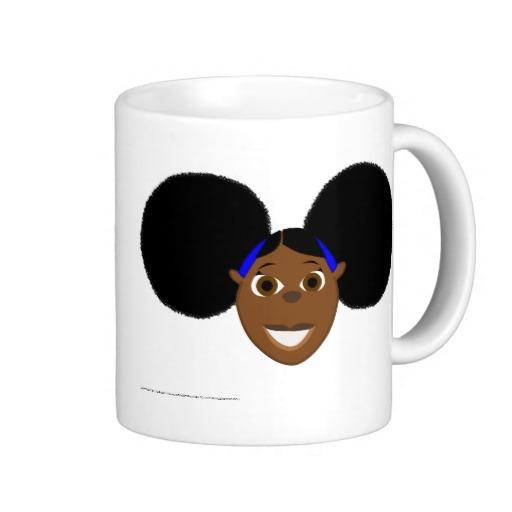 Fino Happy Mug