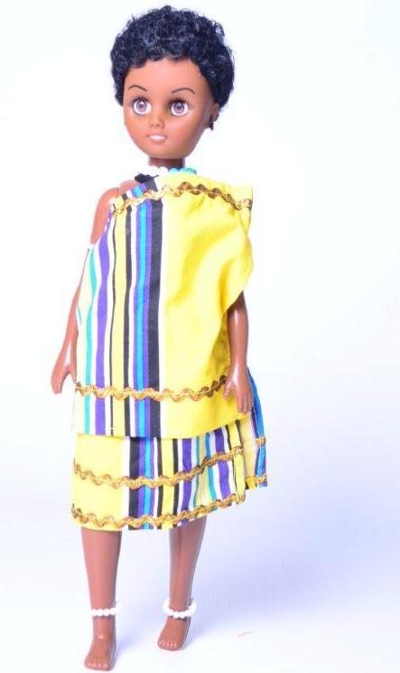 Ntomb'entle Doll 2.jpg