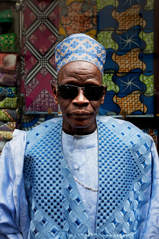 Senghor-from-Senegal.jpg