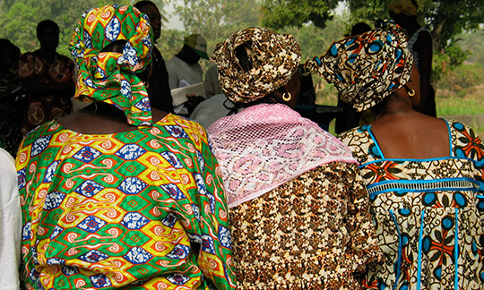 sierrra-leone-women-colourful-clothes-540x340.jpg
