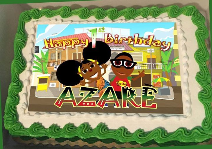 Bino and Fino Birthday cake.jpg