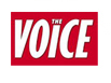 The Voice Feature