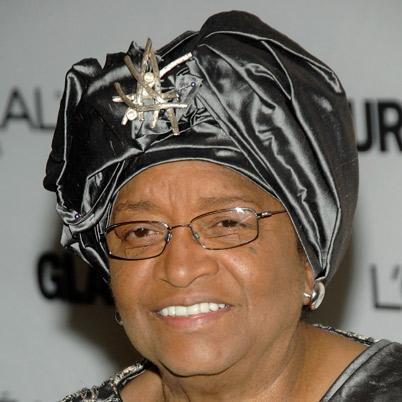 President-Ellen-Johnson-Sirleaf.jpg