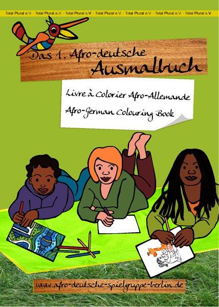 afro deutesche coloring book.jpg