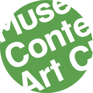 mca-sticker-green.png