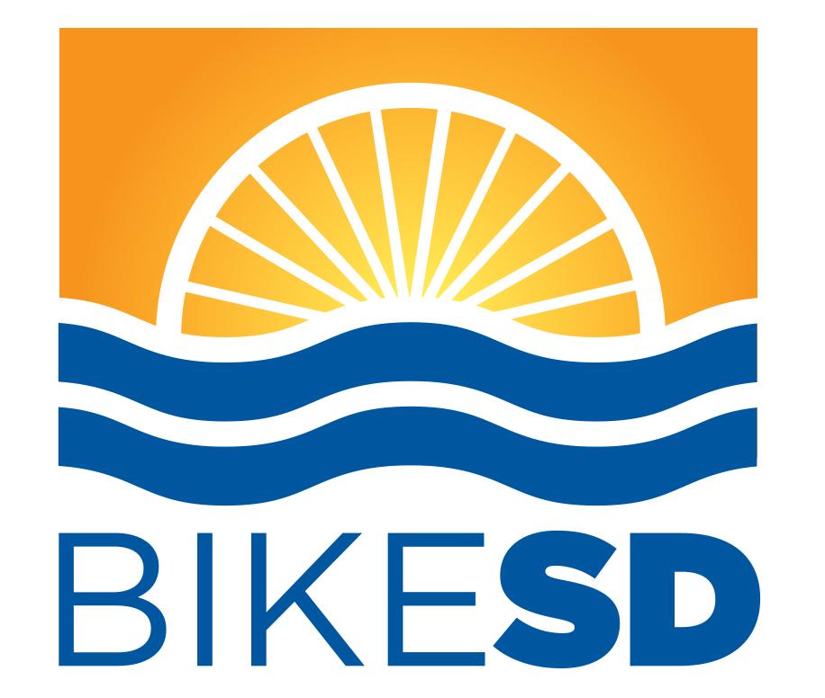 bikesd.jpg