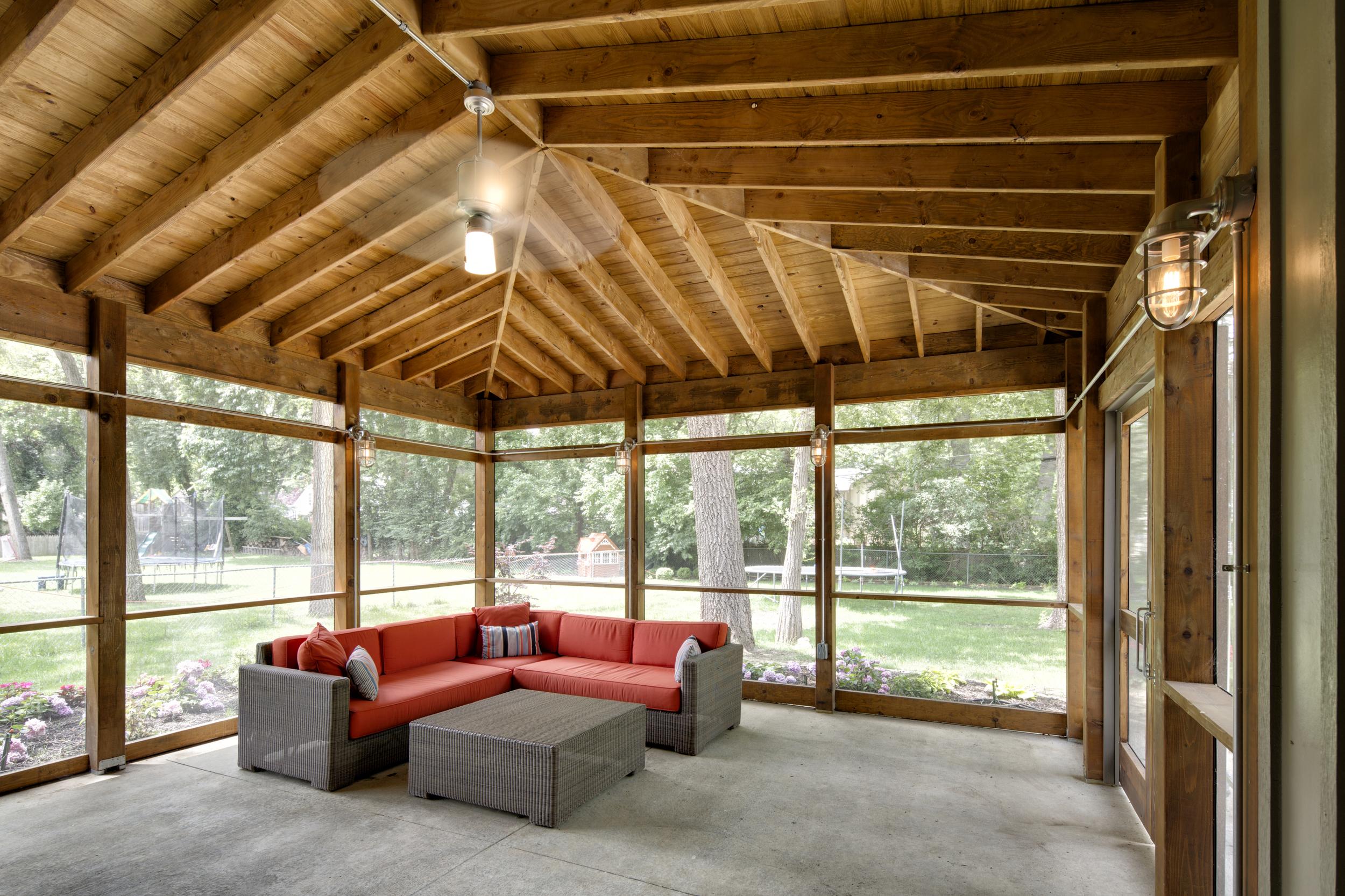 PrairieDesignBuild_interior3_Final.jpg