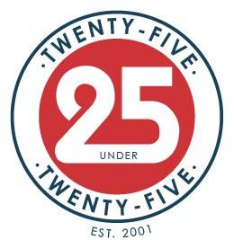 25U25_Logo_2C.jpg
