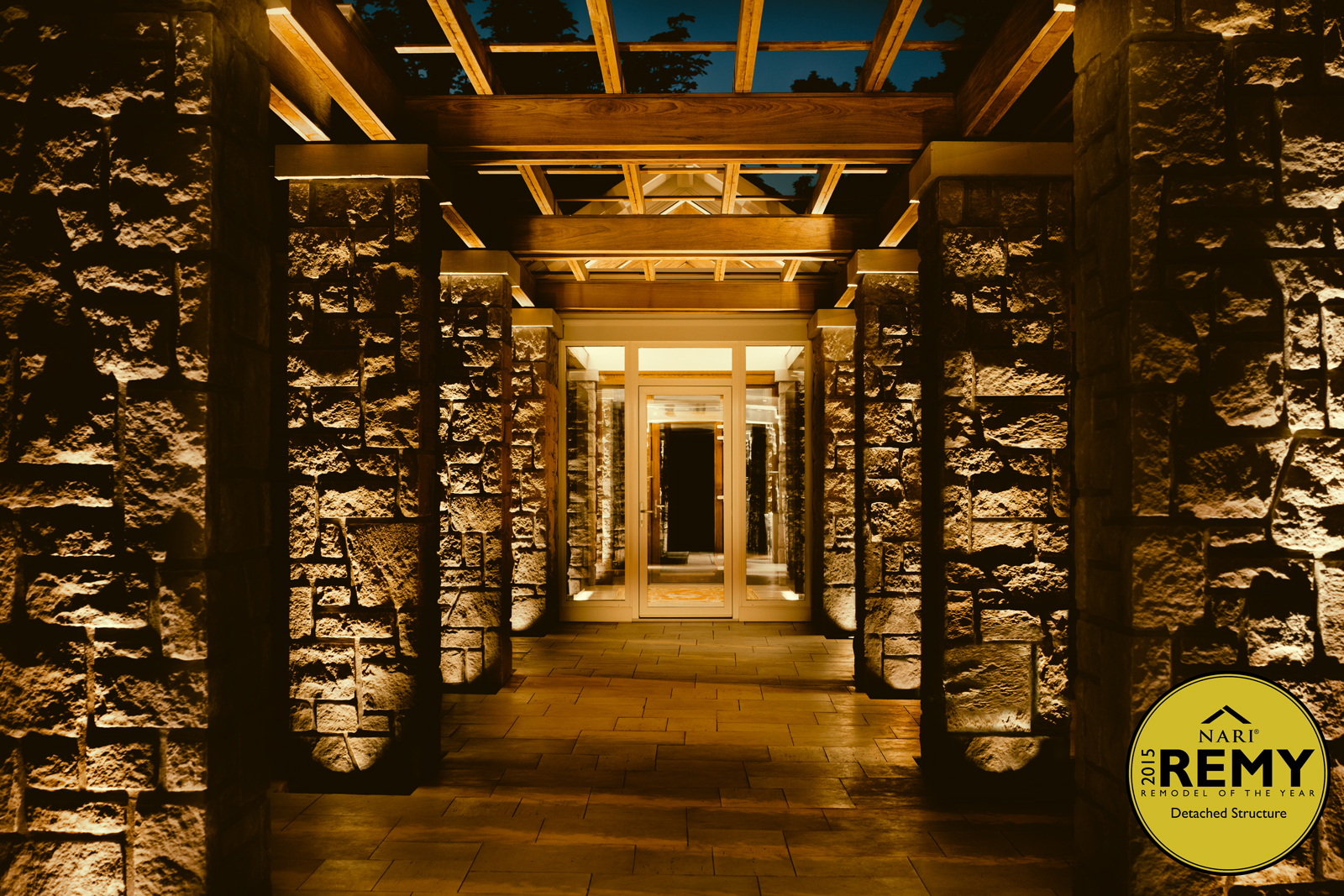 Night Columns.jpg