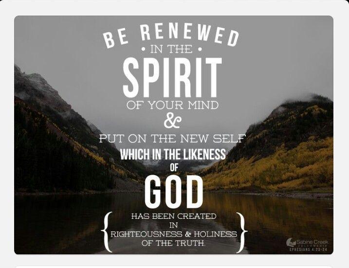 Ephesians 2,24.jpg