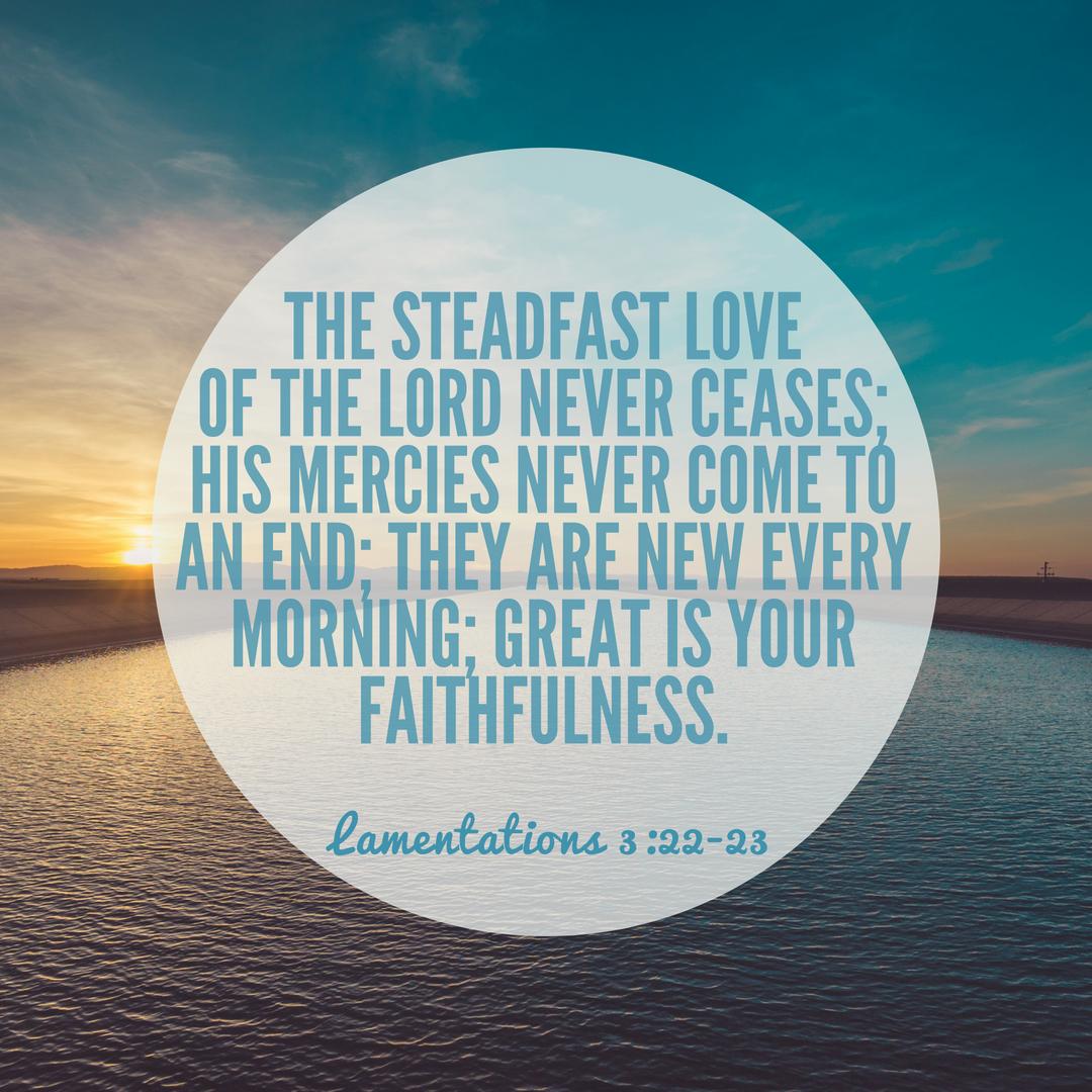 Lamentations 3_22-23.png